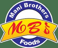 manibrothersfoods